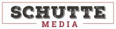 Schutte Media